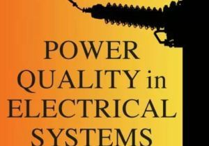 Pin On Power Quality