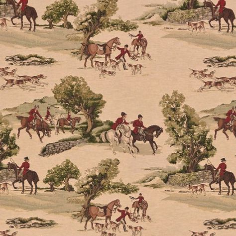 Best in show Horse Fabric  Riding club 100/% cotton Camelot   26190105J