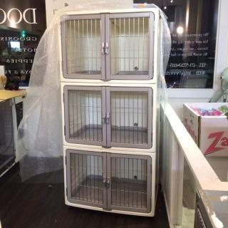 犬舎 中古業務用機器 器具 中古ペット用品販売 トリミングサロンdog S Room ペット用品 ペット マンション ペット