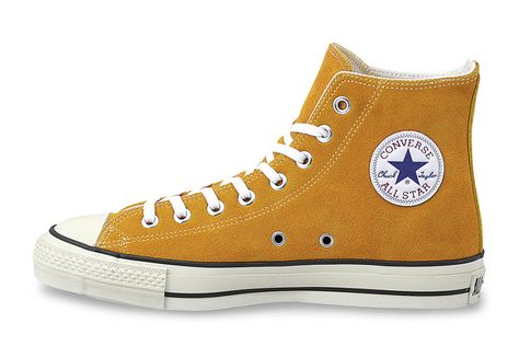 680fd36bd82dce converse-limited-japan-chuck-taylor-all-star-suede-j-hi-77 ...