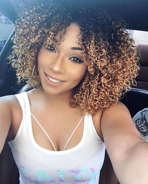 Image result for kinky curly solutions
