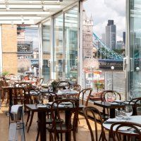 Mejores 13 imgenes de london places en pinterest restaurantes en blueprint cafe photos pictures for blueprint cafe tower bridge london zomato uk malvernweather Images