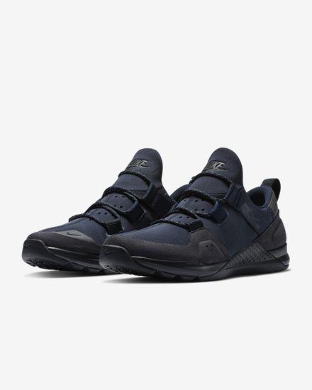 Nike Tech Trainer AMP Men's Shoe | 운동