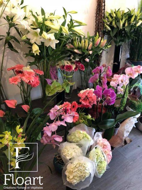 Casashops Pot De Fleur Design Fleur Decoration Pot De Fleurs