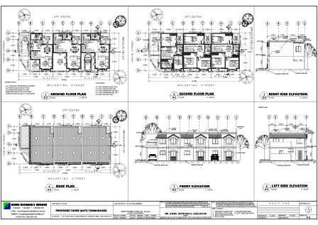 House Designer And Builder House Plan Designer Builder House Plans New Home Construction Home Construction