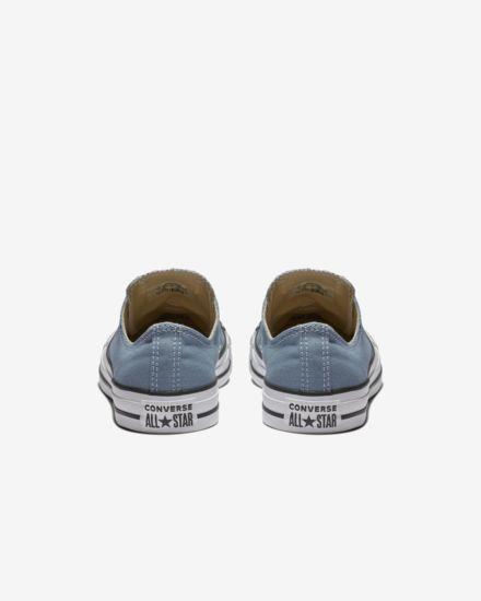 7f607e29d430 Converse Chuck Taylor All Star Seasonal Colors Low Top Unisex Shoe ...