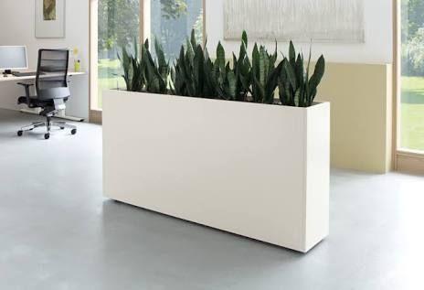 Image Result For Voortman Kast Met Plantenbak 1 Office