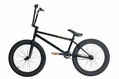 15 Best Bmx Bikes Reviews In 2020 Bmx Bikes Best Bmx Bmx