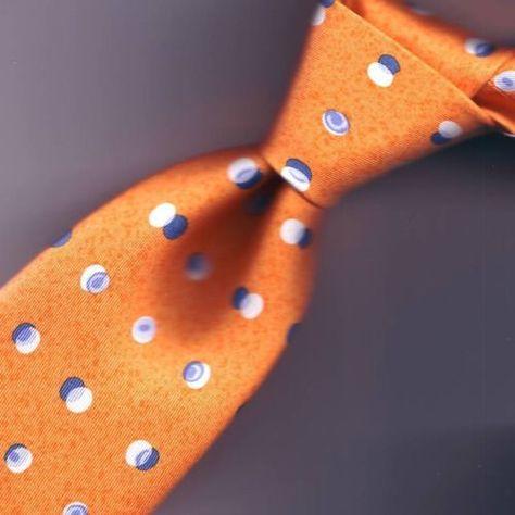 38570354b1ad First Act MG501 Ukulele | andyinternational eBay | Horse ring, Tie, Yellow