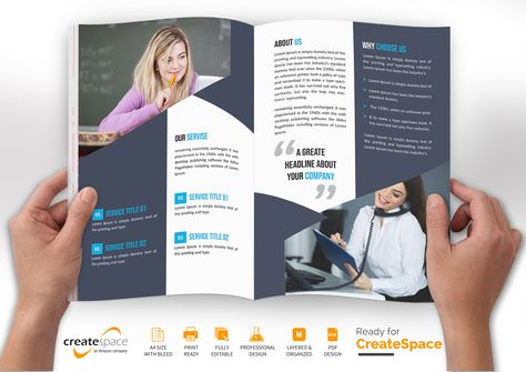 Great Ebook Design Best Ebook Design Examples Head First