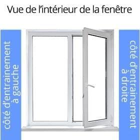 Fenetre Bois Sur Mesure Prix Pas Cher Fenetre24 Com Vitrages