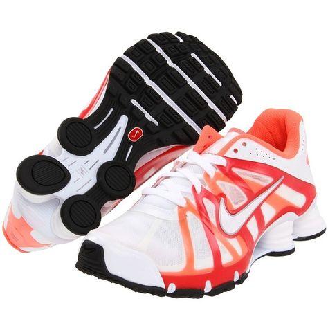 best website 1ec6f f5a49 Nike Nike Shox Roadster+