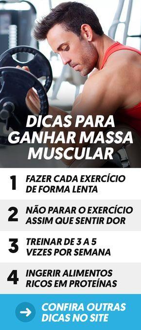 Pin Em Fitness