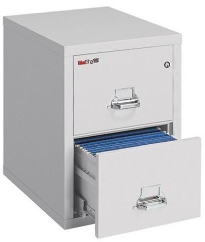 Fireking 2 1825 C Fire File Cabinet Filing Cabinet Drawers Storage Furniture