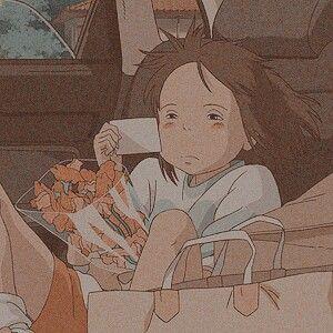 ๑ 亠 ๑ Twistedness Aesthetic Anime Anime Anime Icons
