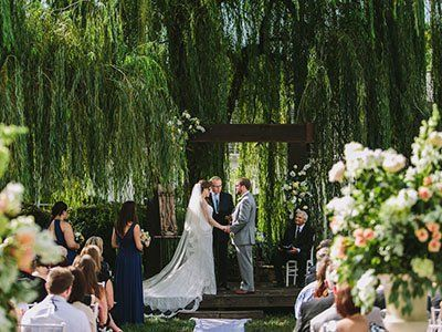 Knoxville Wedding Venues East Tennessee Wedding Locations Knoxville Tn Tennessee Wedding Venues Chattanooga Wedding Venues Knoxville Wedding Venue