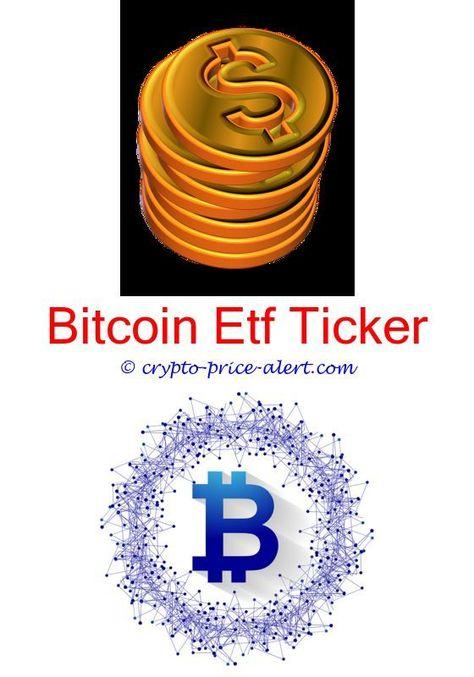 usaa buy bitcoin