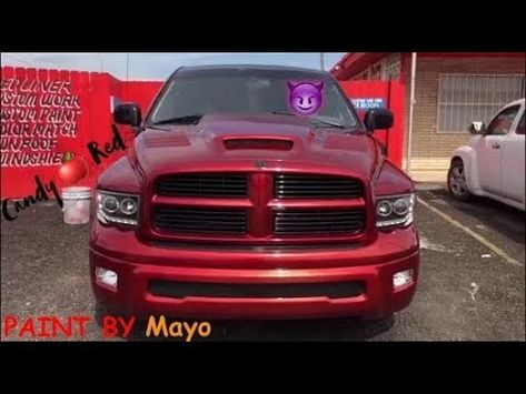 500 trucks ideas in 2020 dodge ram dodge trucks pinterest