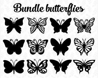 Check out our free svg files selection for the very best in unique or custom, handmade pieces from our digital shops. Crown Template, Heart Template, Butterfly Template, Flower Template, Owl Templates, Applique Templates, Applique Patterns, Paper Butterflies, Giant Paper Flowers
