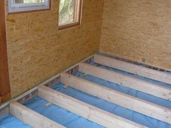 Innenausbau Sauna Sauna Selbst Bauen Sauna Im Garten Gartenhaus Mit Sauna