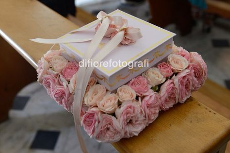 Italy, naples... WEDDING #my #inlove #lace #lollybar #flowergirl #engaged #weddinghair #bridesmaid #elegant #fittedweddingdress #kitchentea #diywedding #weddingring #weddingflowers #weddingdress #lacedress #openbackdress #vintage #weddingcake #mermaidweddingdress #imgettingmarried #vintagewedding #bride #sayyestothedress #weddingideas #bridalshower #classy #bridal #weddingshoes #weddinggown