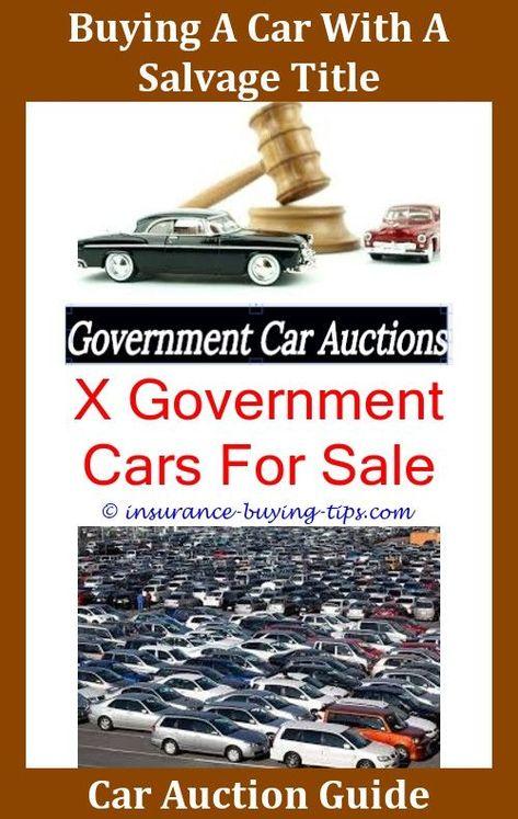 salvage car auction american auction cars for sale auto auctions co rh pinterest com au
