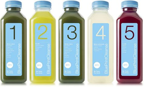 10 best Juicing in the Hamptons images on Pinterest Juicing, Cold - fresh blueprint cleanse hpp