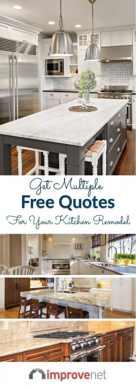 Trendy Kitchen Remodel Must Haves Joanna Gaines Ideas Inexpensive Kitchen Remodel Cheap Kitchen Remodel Kitchen Remodel