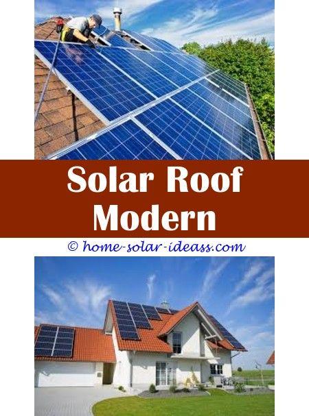 Best Commercial Solar Panels Solar Power House Solar House Plans Solar