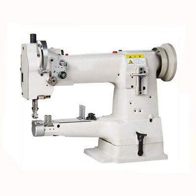 Sewing Machine Repair Toledo