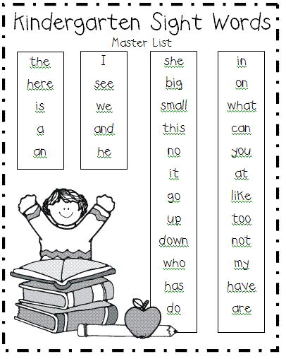 17 Best images about 3rd grade group 1 on Pinterest