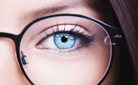 5 exercitii pentru a-ti imbunatati acuitatea vizuala - Mattca - Blog oficial