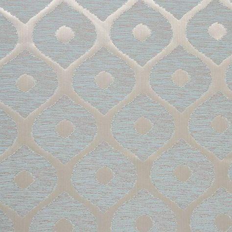 900 Tile Ideas Glass Tile Ann Sacks Tiles Mosaic Tiles