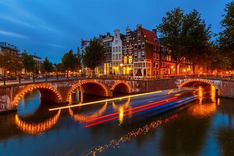 #Kurztrip in die #Niederlande: 3 Tage #Amsterdam inkl. top 4 Sterne Hotel mit Frühstück für nur 74,50€ ► http://www.urlaubsguru.de/guenstige-hotels/amsterdam-3-tage-inkl-top-4-sterne-hotel-mit-fruehstueck-fuer-nur-7450e/