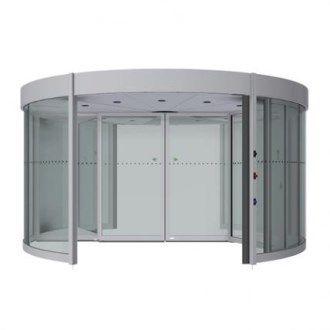 BIMsmith Market - TS3070 | Revit Doors | Free BIM Content