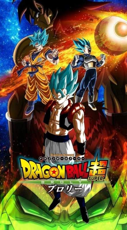 Idea By Ujjwal Rawat On Apun Dragon Ball Super Manga Anime