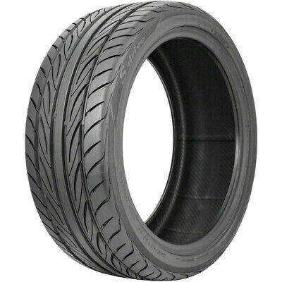 Advertisement Ebay 2 New Yokohama S Drive 195 55r15 Tires 1955515 195 55 15 Yokohama Tyre Size Driving