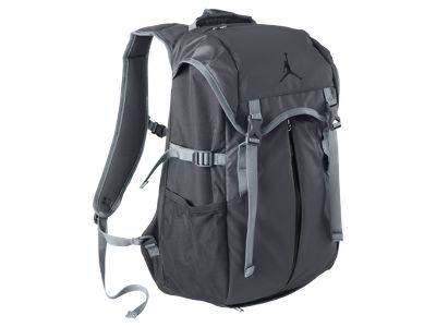 e93ef5a453d Jordan Takeover Top Loader Backpack - $85.00
