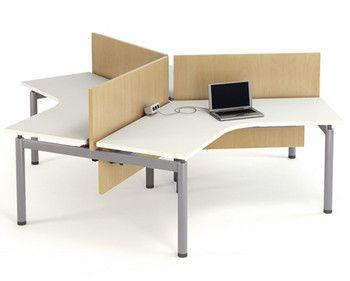 A8248ffdef53341ffa11198bbe418eb8  Library Furniture Space Furniture