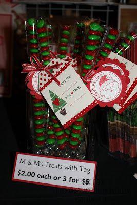 A82522e7160d7c98951ab38f0da0277e Christmas Bazaar Crafts To Sell