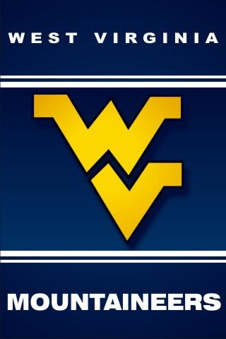 Facebook West Virginia Cellphone Wallpaper Pictures West Virginia Cellphone Wallpaper Photos West Vi West Virginia Wvu Mountaineers West Virginia Mountaineer