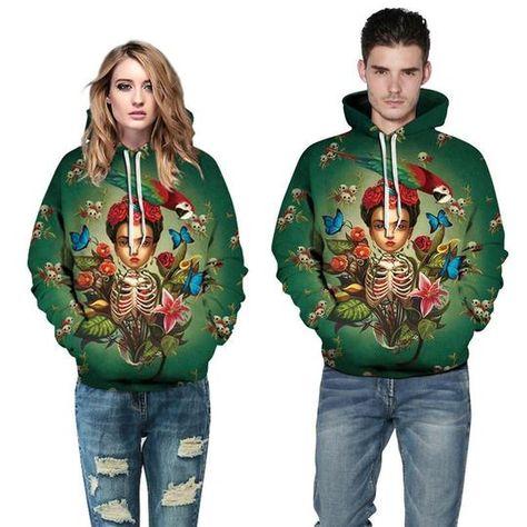 Frida Kahlo hoodie,Frida Kahlo sweater,Frida Feminist hoodie,frida sweatshirt
