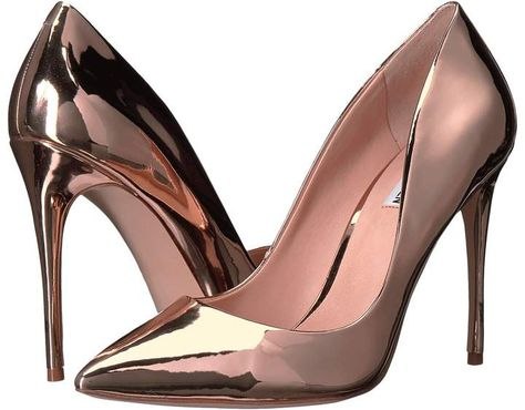 7fa71722e88 List of Pinterest steve madden heels stilettos products pictures ...