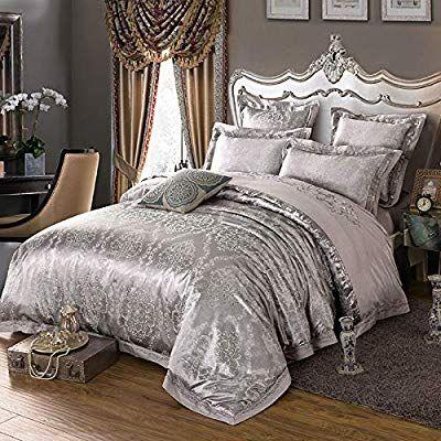 Amazon Com Kevin Bin Bedding Linen 100 Egyptian Cotton Bedding