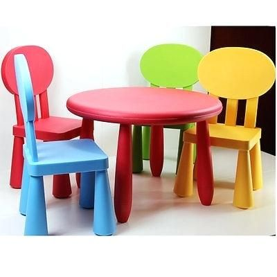 Kids Plastic Table And Chairs Childrens Wooden Table Kids Desk Chair Wooden Childrens Table Kids Plastic Chairs