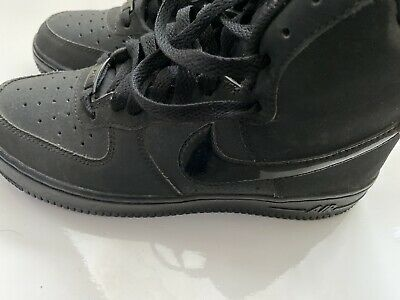 Details About Nike Air Force 1 In 2020 Nike Air Force Nike Air