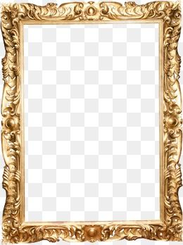 European Gorgeous Vintage Photo Frames Png And Clipart Vintage Photo Frames Clip Art Frame Clipart Photo frame png you can download 33 free photo frame png images. photo frames png and clipart