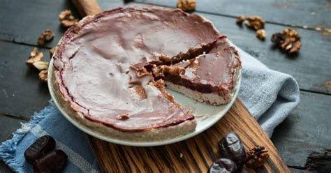 Pecan Pie Recipe Using Condensed Milk In 2020 Recipes Using Condensed Milk Pecan Pie Recipe Pie Recipes