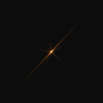 Abstract Red Light Flare Ray Effect Illuminated On Dark Background Background Abstract Light Png And Vector With Transparent Background For Free Download In 2021 Lens Flare Effect Lens Flare Light Flare