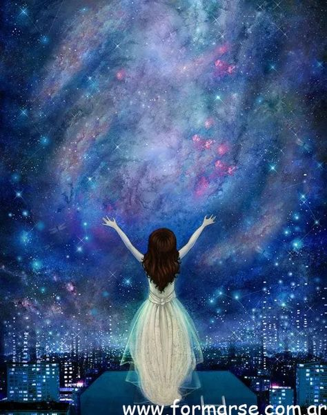 List Of Pinterest Spar Girl Drawing Night Skies Pictures Pinterest
